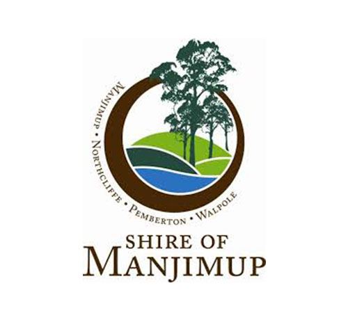 Shire of Manjimup