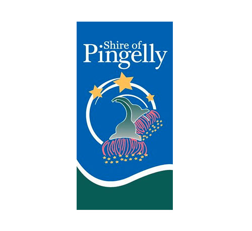 Shire of Pingelly