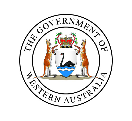 The Government of Western Australia